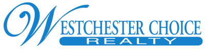 Westchester Choice Realty