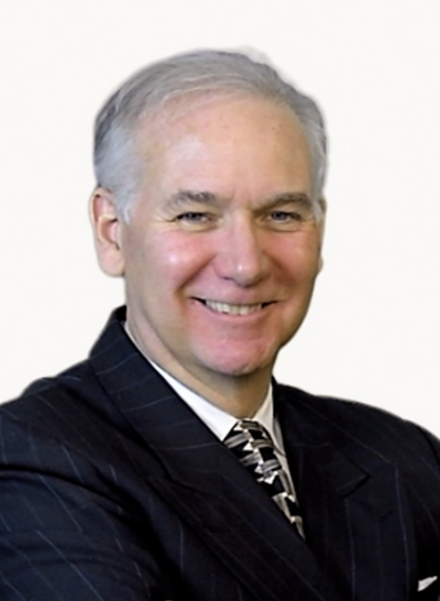 Richard Bazinet pllc | MBA, CRS, ABR