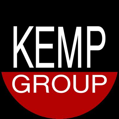 Brian Kemp | Kemp Group