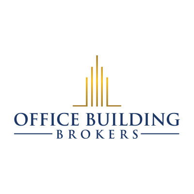 The Office Building Brokers