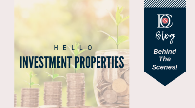 Maryland Real Estate Investment Properties