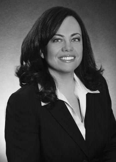 Wanda Zelaya