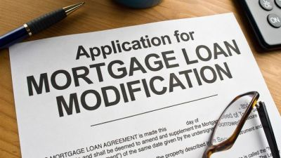 Top 3 Seller Tips for Dealing with Loan Modifications
