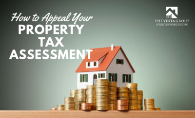 How to Appeal Your Maryland Property Tax Assessment
