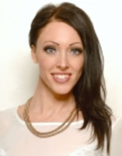 Brittany Kinsland