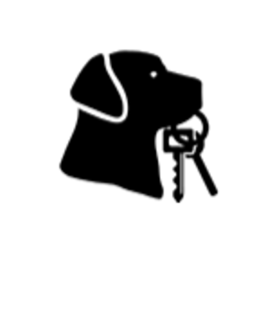 Black Dog Home Group of Trident Homes Realty