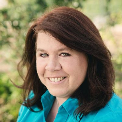 Jennifer Kugler, REALTOR®