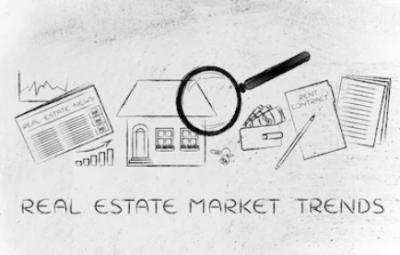 December 2019 Westside Market Intelligence Report