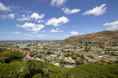 Coronavirus fears could affect Hawaii's housing market