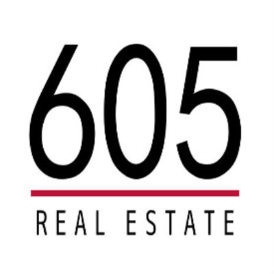 605 Real Estate