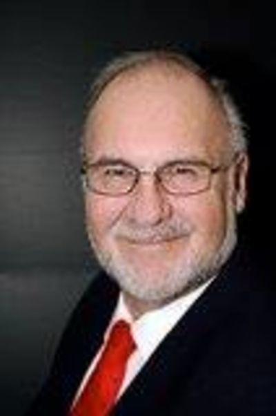 Stanley Koshinski