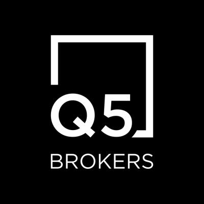 Q5 Brokers