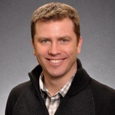 Jason Kraemer