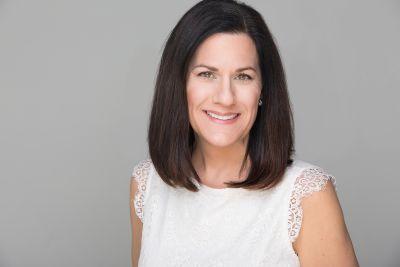 Jennifer Mosser