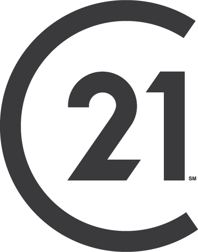 Century 21 Preferred Realty