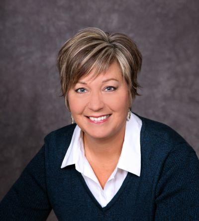 Sue Lehman