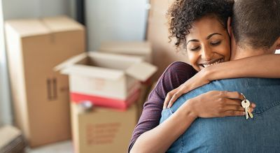 3 Reasons Why Pre-Approval Is the First Step in the 2020 Homebuying Journey