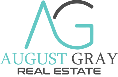 August Gray Real Estate