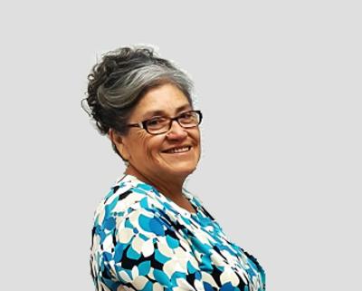 Jesusita Gonzalez