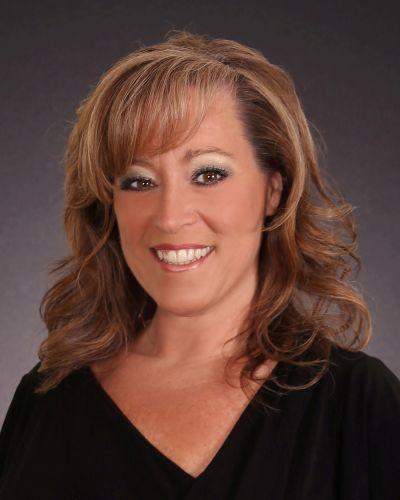 Stacy Demcher