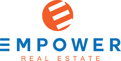 Empower Real Estate Inc