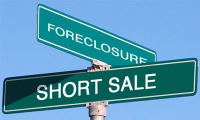 Short Sales vs. Bank Owned/Foreclosures
