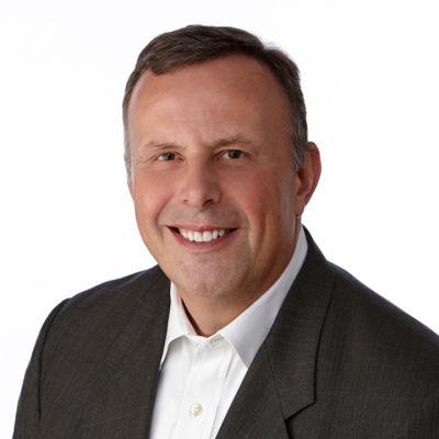 Shepard Long, Broker-Owner