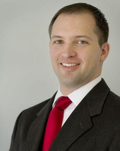 Jordan Myers