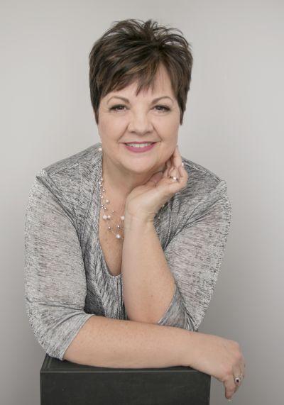 Kathy Baldridge