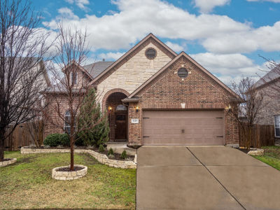 Just Listed! 1329 Soaptree Lane, Fort Worth, TX 76177