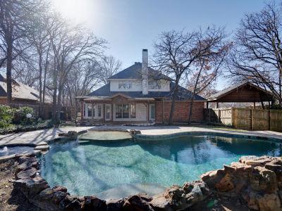 1309 Lynhurst Lane, Denton, TX – Open House!
