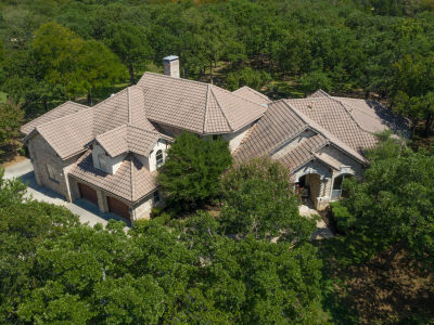 FOR SALE IN FLOWER MOUND, TX!