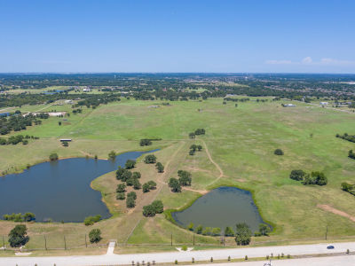 FOR SALE! 7000 CROSS TIMBERS RD FLOWER MOUND, TX 75022