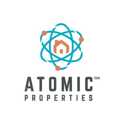 Atomic Properties