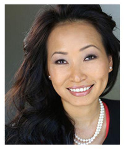 Cyndy Nguyen