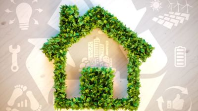 How to Claim Your 2016 Energy Tax Credits for Greening Your Home
