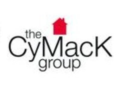 The CyMacK Group