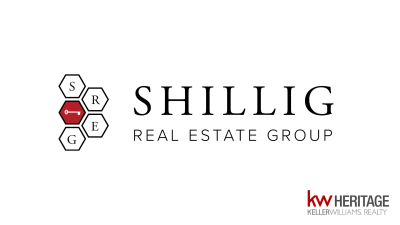 Shillig Real Estate Group