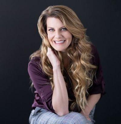 Julia Montei