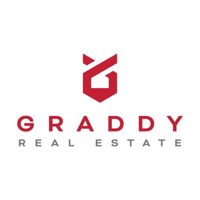 Graddy Real Estate