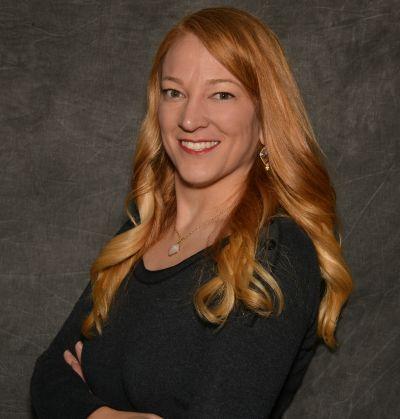 Kathryn Glenn
