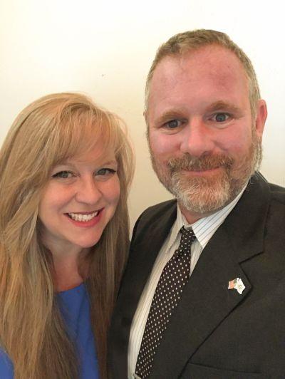 Craig & Kendra Spicer