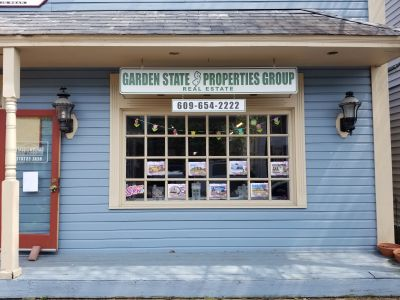 Garden State Properties Group - Medford