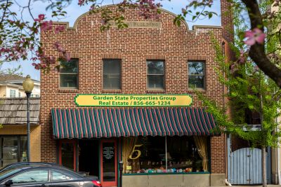 Garden State Properties Group - Merchantville