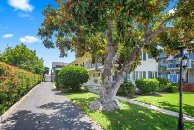 PASADENA | Multi Family FOR SALE