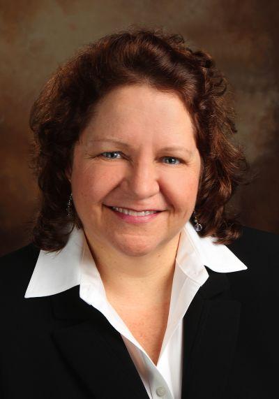 Michelle Camaioni