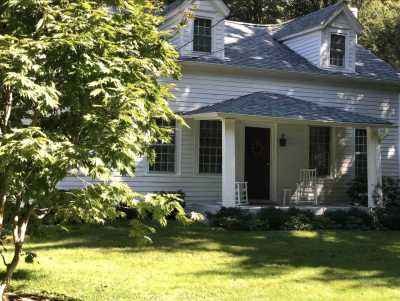 RECENT SALE: Verbank, NY $400,000 Represented Buyer