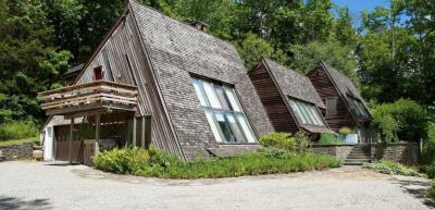 RECENT SALE: Stanfordville, NY $689,000 Represented Buyer