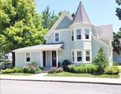 RECENT SALE: Millbrook NY $531,000 Represented Buyer & Seller