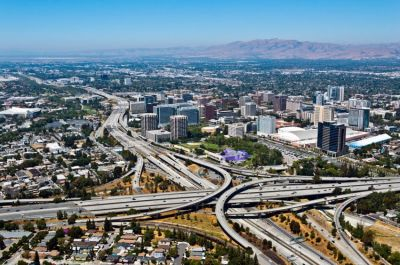 Tech Metros Lead List of Best Markets for Home Sellers